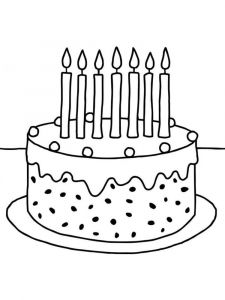 birthday-cake-coloring-pages-14