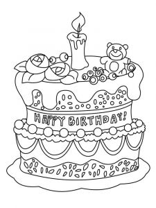 birthday-cake-coloring-pages-3