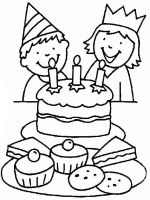 birthday-cake-coloring-pages-4