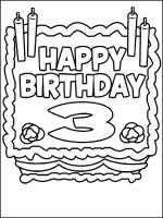 birthday-cake-coloring-pages-8