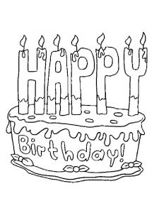 birthday-cake-coloring-pages-9