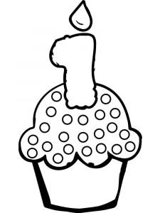birthday-cupcake-coloring-pages-1
