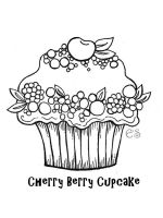 birthday-cupcake-coloring-pages-10