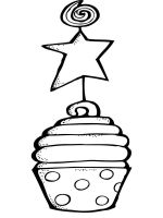 birthday-cupcake-coloring-pages-11