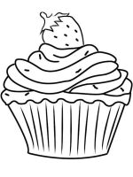 birthday-cupcake-coloring-pages-13