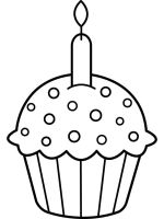 birthday-cupcake-coloring-pages-14