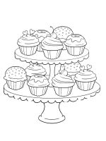 birthday-cupcake-coloring-pages-16