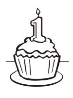birthday-cupcake-coloring-pages-2