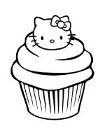 birthday-cupcake-coloring-pages-4