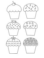 birthday-cupcake-coloring-pages-5