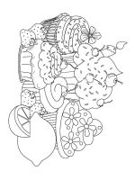 birthday-cupcake-coloring-pages-6