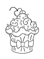 birthday-cupcake-coloring-pages-7