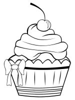birthday-cupcake-coloring-pages-8