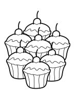 birthday-cupcake-coloring-pages-9