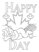 canada-day-coloring-pages-1