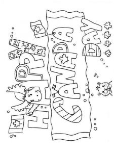 canada-day-coloring-pages-10