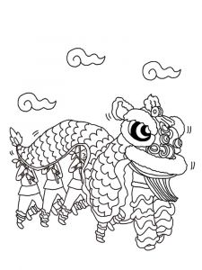 chinese-new-year-coloring-pages-10