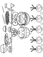 chinese-new-year-coloring-pages-5