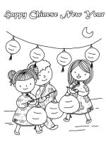 chinese-new-year-coloring-pages-8
