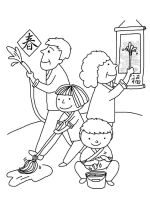 chinese-new-year-coloring-pages-9