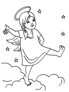 christmas-angel-coloring-pages-1