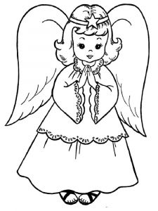 christmas-angel-coloring-pages-12