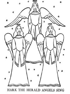 christmas-angel-coloring-pages-14
