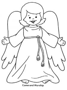 christmas-angel-coloring-pages-15
