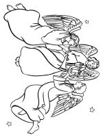 christmas-angel-coloring-pages-16