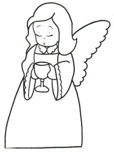 christmas-angel-coloring-pages-17