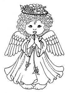 christmas-angel-coloring-pages-5