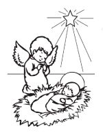 christmas-angel-coloring-pages-8