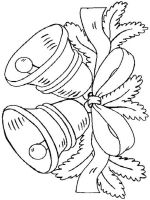 christmas-bells-coloring-pages-10