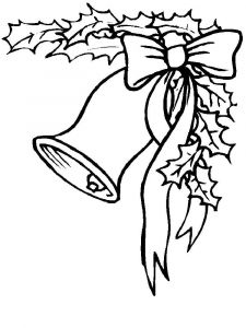 christmas-bells-coloring-pages-12