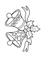 christmas-bells-coloring-pages-13