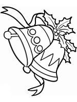 christmas-bells-coloring-pages-14
