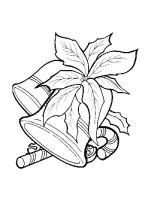 christmas-bells-coloring-pages-17