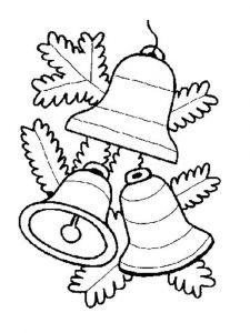 christmas-bells-coloring-pages-2