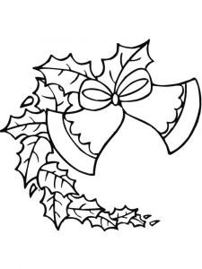 christmas-bells-coloring-pages-3