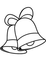 christmas-bells-coloring-pages-4