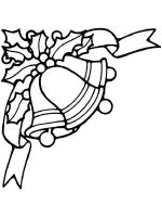 christmas-bells-coloring-pages-6
