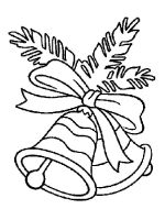 christmas-bells-coloring-pages-7