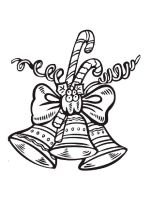 christmas-bells-coloring-pages-9