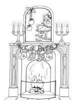 christmas-chimneys-coloring-pages-11