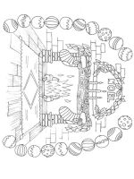 christmas-chimneys-coloring-pages-12