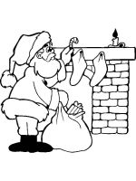 christmas-chimneys-coloring-pages-15