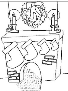 christmas-chimneys-coloring-pages-5