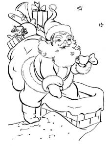 christmas-chimneys-coloring-pages-6