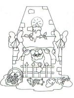 christmas-chimneys-coloring-pages-7