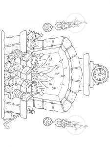 christmas-chimneys-coloring-pages-8